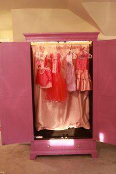 1000 images about dress up organizer on pinterest dress. Black Bedroom Furniture Sets. Home Design Ideas