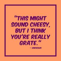 Happy Tuesday Grazers!  #thatgrazinglife