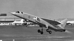 The BAC could easily be regarded as the last significant attempt by the UK to occupy a leading position in top tier military aircraft design. Military Jets, Military Aircraft, Military Helicopter, Modern Fighter Jets, Experimental Aircraft, Ww2 Aircraft, Fighter Aircraft, Aircraft Design, Aircraft Pictures