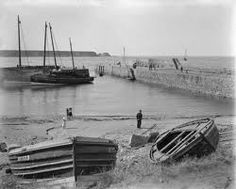Cullen, harbour - Google Search