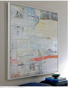 Abstract+Painting+(+via+Rosenbaum)+for+Horchow.jpg 339×431 pixels