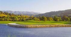Santa Ynez Inn in Santa Ynez, California  | Luxury Link Santa Ynez, Golf Courses, California, Luxury, Link