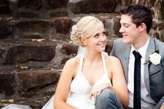 Tips For A Stress Free Wedding Day