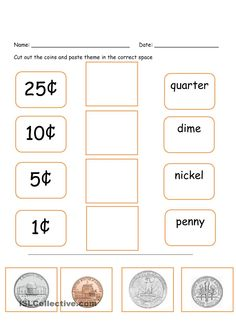 money math dollar bills identification and value worksheets worksheets and money. Black Bedroom Furniture Sets. Home Design Ideas