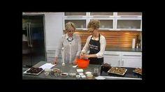 Les brownies de Madame Labriski Madame, Tva, Brownies, Cooking, Food, Vegetarische Rezepte, Kitchens, Bonjour, Cake Brownies