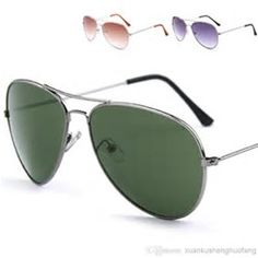 8358204aa1aa Eye Glasses, Metal Frames, Dog Shop, Men And Women, Sunglasses Women,