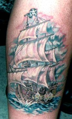 http://makinbacon.hubpages.com/hub/Majestic-Ship-Tattoos