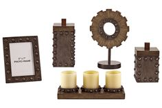 13 Best Accessory Sets By Jarons Images Signature Design