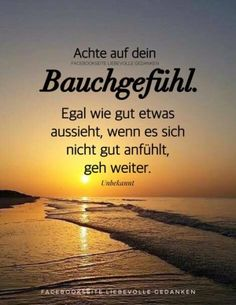 a picture for & # s heart & # give a child.jpg & # - one of 15648 files in . Sand Quotes, German Quotes, Thats The Way, True Words, To My Future Husband, Cool Words, Quotations, Best Quotes, Affirmations