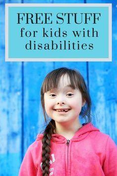 Special Needs Caregiver Sample Resume 45 Best Special Needs Resources Images On Pinterest  Special Needs .