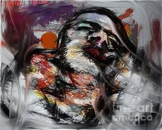 18/07/13 http://fineartamerica.com/featured/18-07-13-franziska-kolbe.html