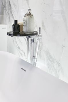Kartell by Laufen Flagshipstore brought its innovative and functional vision of the bathroom to Milan Design Week 2017_The perfect emotion in bathroom