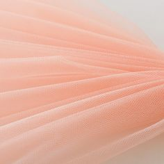 Search results for: 'dress fabric net' Fabric Shop, Haberdashery, Cotton, Dresses, Vestidos, Dry Goods, Dress, Gown, Outfits