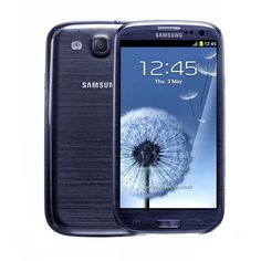 Samsung i9300I Galaxy S III Neo-16 GB Blue  http://www.vimvi.com.au/index.php/phones/samsung-phones/galaxy-s3/samsung-i9300i-galaxy-s-iii-neo-16-gb-blue.html  Samsung Galaxy is one of the most revolutionary and innovative products. It is a high-spec smartphone that doubles up as an extremely powerful smart camera to provide you two-in-one functions at a great price.