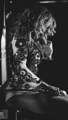 Beyoncé Mrs Carter Show World Tour 2013