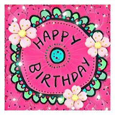 birthday its my Free Happy Birthday Cards, Happy Birthday Wishes Images, Best Birthday Quotes, Birthday Posts, Happy Birthday Quotes, Birthday Images, Birthday Greeting Cards, Birthday Greetings, Happy Brithday