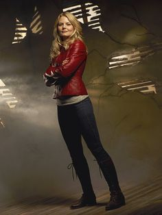 124866_D_2743 - Emma Swan - Once Upon a Time - ABC.com