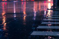 Najmat Al Sahraa Landscape Gardening Llc Landscape Gardening Definition. Urban Photography, Night Photography, Street Photography, Landscape Photography, Minimalist Photography, White Photography, Night Aesthetic, City Aesthetic, Aesthetic Photo