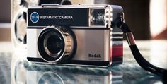 Kodak also buy a film as early as possible will be discontinued BW400CN