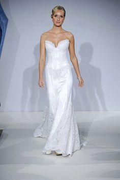 Mark-Zunino-6 | Weddingbells.ca
