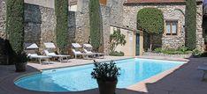 Villa Velleron en Provence : chambres d'hôtes de charme, bed and breakfast, Gästezimmer