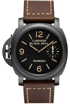 Panerai [NEW] [全新限量500對] PAM 786 Luminor 8 Days Limited Edition 500 Set (Retail:HK$159,900) ~ SPECIAL OFFER: HK$138,000. #PANERAI #LUMINOR #LUMINOR8DAY #PANERAILUMINOR9DAY #PANERAILUMINOR #PANERAILIMITED #PAM786 #PAM00786