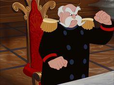 Cinderella (1950) - Disney Screencaps