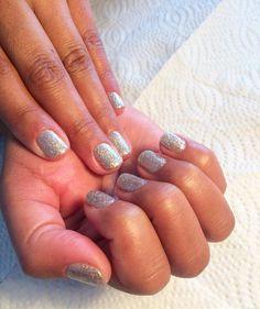 nails#gelmanicure#naturalnails##instanails#nailart#beautbytara#gelit#progel#arcticice#short#long#nailglam#nailsdid#pretty#sweet#fashion#beauty#grooming#pampering#afterhours#weekendnails#ladiethings#nailswag#nailneeds… Sweet Fashion, Fashion Beauty, Sweet Style, Nailart, Wedding Rings, Engagement Rings, Pretty, Blog, Jewelry
