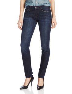 Joe's Jeans Classic Straight Leg