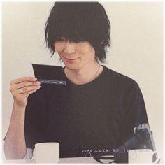BUMP OF CHICKEN 藤原基央 Fuji, Musicians, Bands, Japanese, Japanese Language, Band, Band Memes, Music Artists, Composers