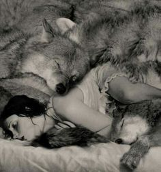 Im wide awake my hubby is snoring and so is my wolf lol. Im wide awake my hubby is snoring and so is my wolf lol. Wolf Spirit, Spirit Animal, Der Steppenwolf, Beast, The Wolf Among Us, Wolves And Women, Psy Art, Big Bad Wolf, Wolf Girl