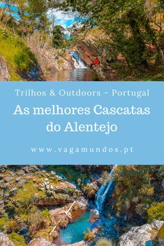 Visit Portugal, Portugal Travel, Oh The Places You'll Go, Places To Visit, Death Valley, Wine Tourism, Portuguese Culture, Secret Places, What A Wonderful World