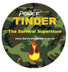 http://www.survivalsuperstore.co.uk/waterproof-tinder/4581446757