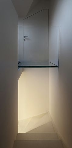 Open Building Research - LH1 house renovation, London