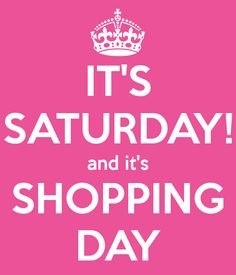 Shopping Quotes, Shopping Day, Happy Shopping, Christmas Shopping, Designer Bags For Less, Breast Cancer Walk, Acne Facial, Healthy Filling Snacks, Diabetes Treatment Guidelines