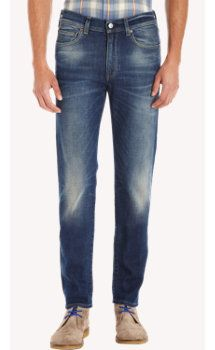 Levi's® Made & Crafted™ Needle - Old Jack