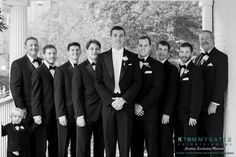 Tommy Gatz Entertainment is equipped with the best team of photographers, videographers, DJs and event planners in Maryland. Tell us about your event today! Groomsmen, Maryland, Over The Years, Wedding Photography, Entertaining, Weddings, Bride, Wedding Bride, Bridal
