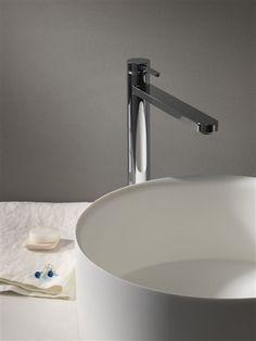 Ideare il bagno dall'arredo: Antonio Lupi, Cristina Rubinetterie, Teuco, Roca…