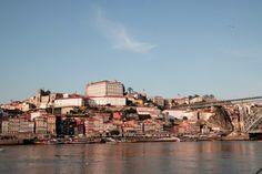 Clica para veres mais dicas para conhecer o Porto, Portugal   Meio Cheio