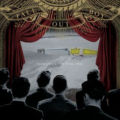 from under the cork tree aesthetic / from under the cork tree . from under the cork tree aesthetic . from under the cork tree fall out boy Fall Out Boy Songs, Summer Songs, Punk Songs, Cork Tree, Goin Down, Indie Kids, Best Albums, Alternative Music, Real Friends