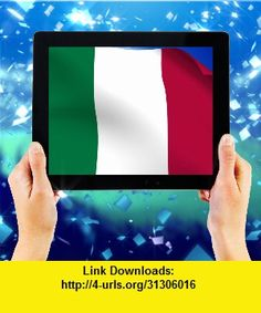 My Flag App IT - The Most Amazing Italian Flag, iphone, ipad, ipod touch, itouch, itunes, appstore, torrent, downloads, rapidshare, megaupload, fileserve