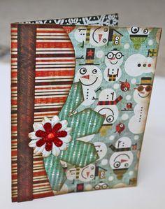 kiwi lane | Cards - Kiwi Lane Designs