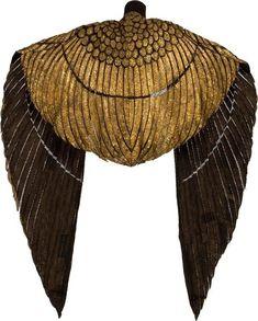Mode Inspiration, Character Design Inspiration, Larp, Elizabeth Taylor Cleopatra, Movie Costumes, Ballet Costumes, Real Costumes, Theatre Costumes, Painting Leather
