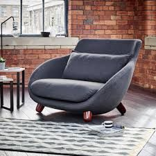 Image Result For Oversized Armchair Oversized Chair, Back Pillow, Love  Seat, Armchairs,