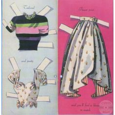 Betty Grable paper dolls | ... Betty Grable Classic Hollywood Glamour Uncut Reproduction Paper Dolls