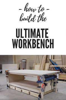 45 Best Wilker Do's Projects images in 2019   Woodworking, Building