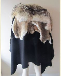 game of thrones cloak - Google Search