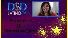 Proyecto 12/DS Domination/ DS Dominatio latino Tem/ nancy sosa - YouTube