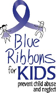 April is National Child Abuse Prevention Month. Love your children!