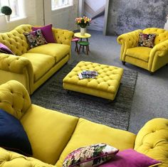 I have combined here all types of modern sofa design. Living Room Sofa, Home Living Room, Living Room Designs, Living Room Decor, Bedroom Decor, Target Home Decor, Cheap Home Decor, Home Furniture, Furniture Design